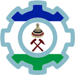 Lesotho Chamber of Mines [logo]